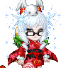 HeavenlyFrozen's avatar