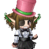 strawberry-bruffinsXD's avatar