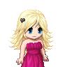 blonde_punk920's avatar