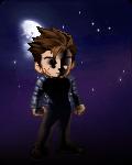 Volyen's avatar