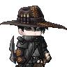 bye44's avatar