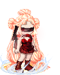 Sukimari-234's avatar