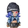 Zeva's avatar