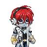 pashSANITY's avatar