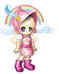 The Pill Fairy's avatar