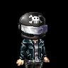 Visual Stimuli's avatar