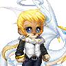DeHaKun's avatar