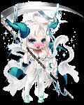 crazybeauteous's avatar