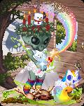 PearlZenith's avatar