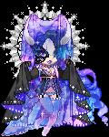 NekoMida's avatar