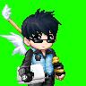 akiramejin's avatar