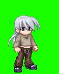 eman3000's avatar