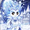 El Dimentio's avatar
