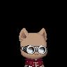 Frostbitten Reaper's avatar