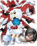 koncettina's avatar