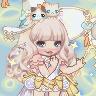 Honey-Dere's avatar