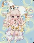 Caffeina Rose's avatar