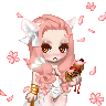 MoonKak3's avatar