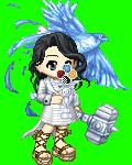 SnowyIoana's avatar