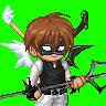 Edr's avatar