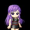 BangBangChu18's avatar