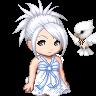 XII_MrsKnowItAll_IIX's avatar