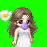 mangachiick's avatar