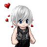 Skylar Moonlight's avatar