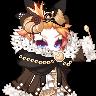 Creamy Milk's avatar