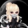 fikesgirl's avatar