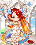 MedalMask's avatar