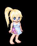 ii_tori_77's avatar