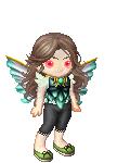 Lacus1234's avatar