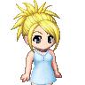 Ciinnamoroll's avatar