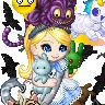 Alice107's avatar