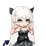 Chiuru's avatar