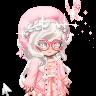 kletsdance's avatar