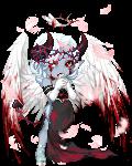 Black Fire Lord's avatar