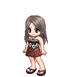Cute-PopstarJoJo
