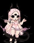 -Sweetest Kind-'s avatar