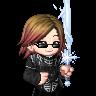 Ryo Kasami's avatar