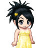Little Michi Girl's avatar