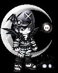 II Scene Rave II's avatar
