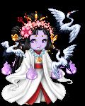 Schiroth's avatar