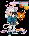 CatsEatPooAllDay's avatar