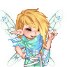 Classic-Kondo's avatar