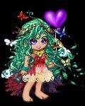Pyktis's avatar