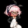 23skid00's avatar