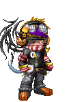 Kyraki's avatar