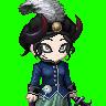 demonic_foxxie's avatar